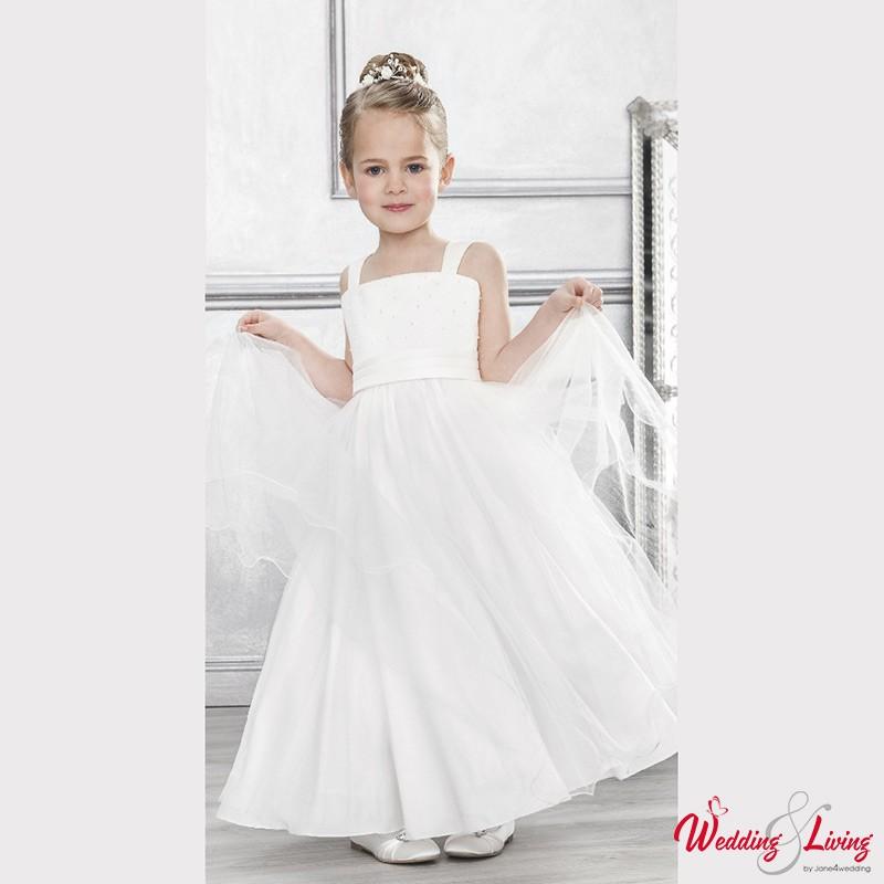 Blumenkinder Kleider Wedding Living By Jane4wedding